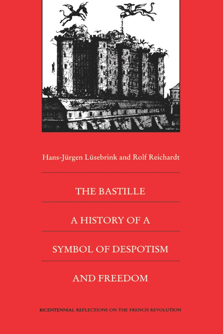the bastille essay