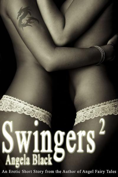 download swingers squared (an erotic short story) book