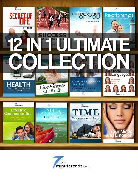 12 in 1 Ultimate Collection - Special Edition By: Pleasant Surprise