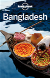 Lonely Planet Bangladesh: