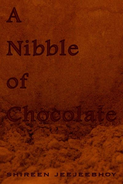 A Nibble of Chocolate