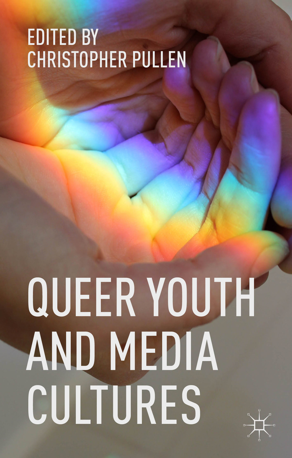 Queer Youth and Media Cultures
