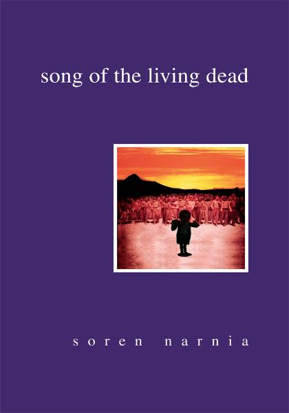 Song of the Living Dead