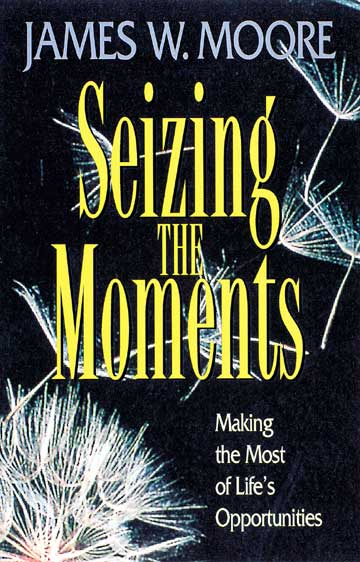 Seizing the Moments