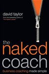 The Naked Coach:
