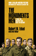 The Monuments Men: