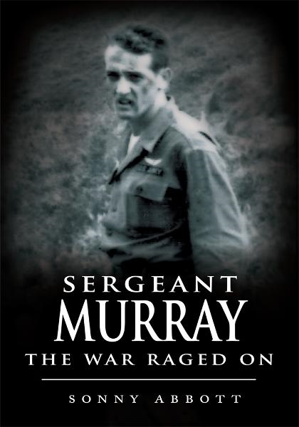 Sergeant Murray