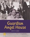 download Guardian Angel House book