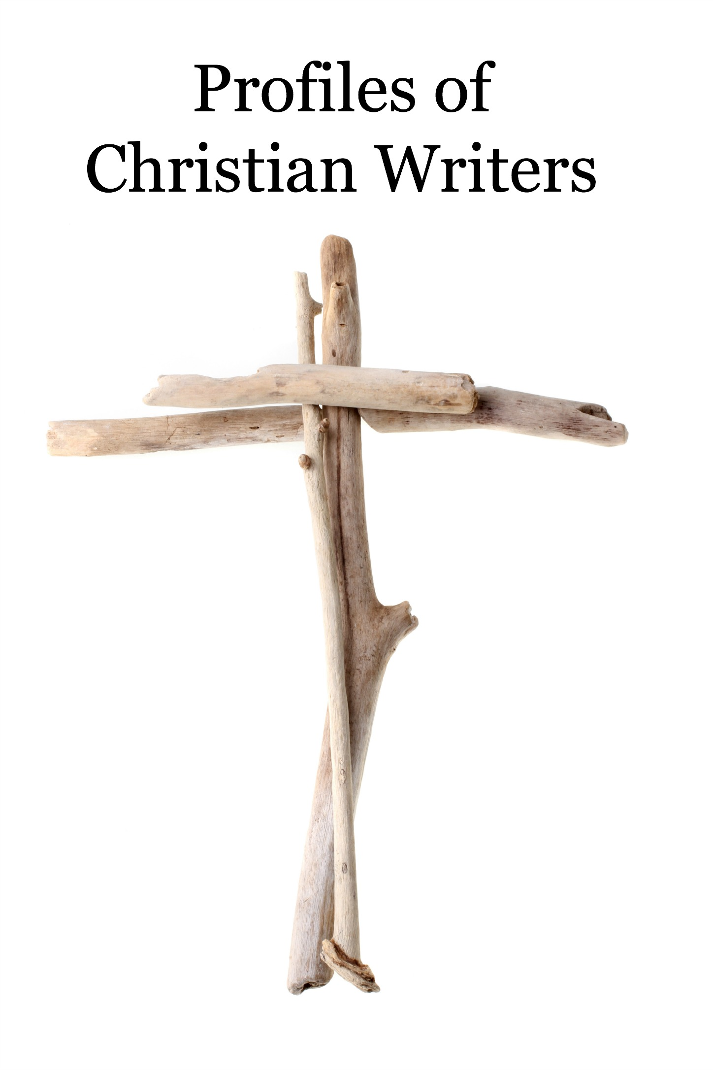 Profiles of Christian Writers