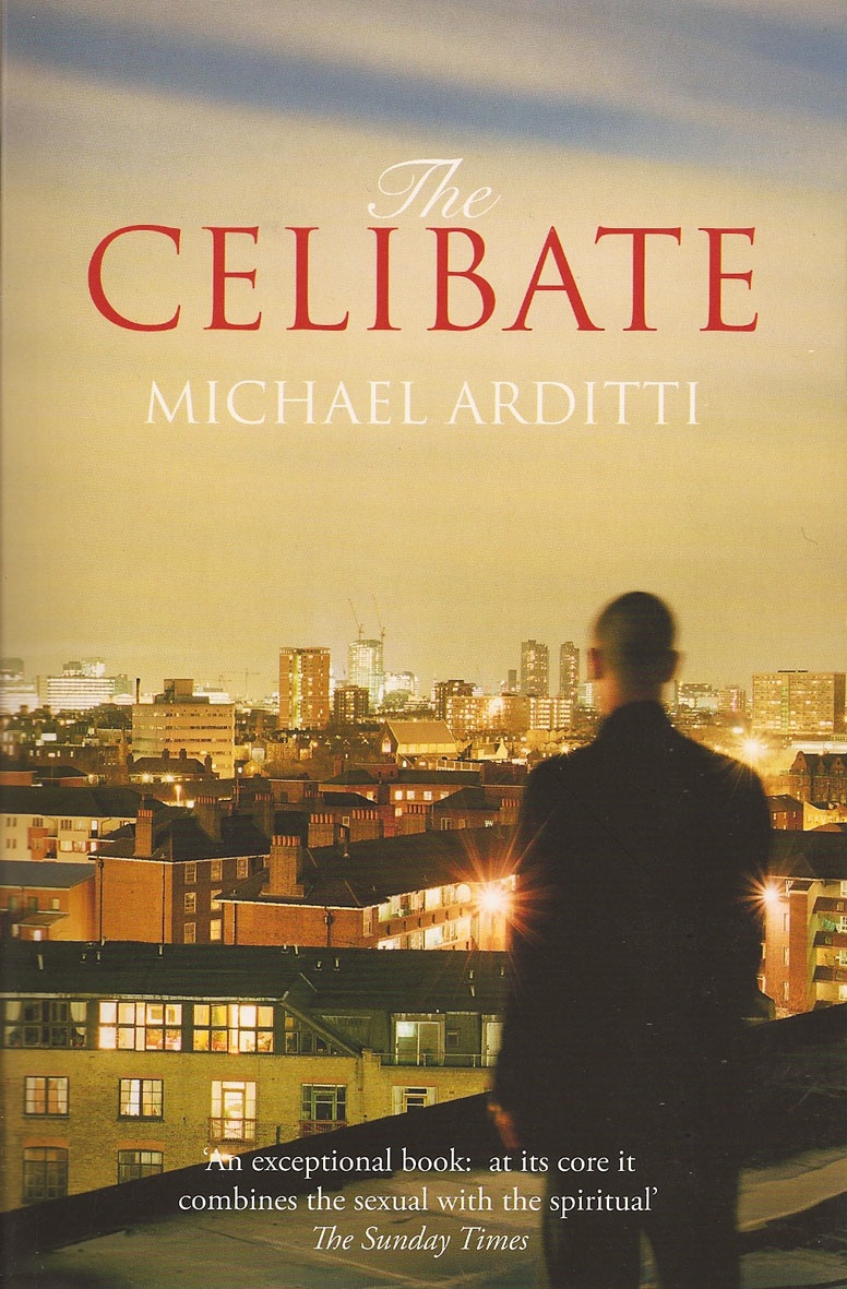 The Celibate