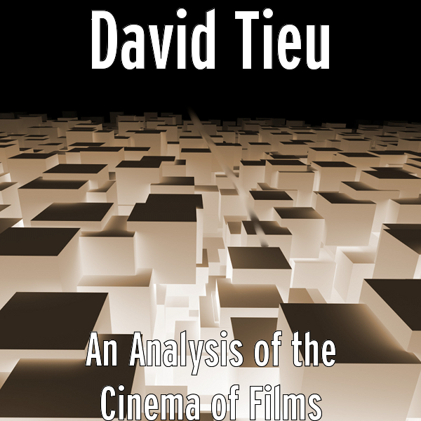 An Analysis of the Cinema of Films