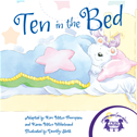 Ten In The Bed Read Along