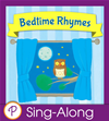 Bedtime Rhymes (parragon Sing-Along)