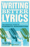 Writing Better Lyrics: