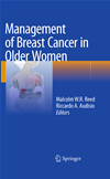 Management Of Breast Cancer In Older Women