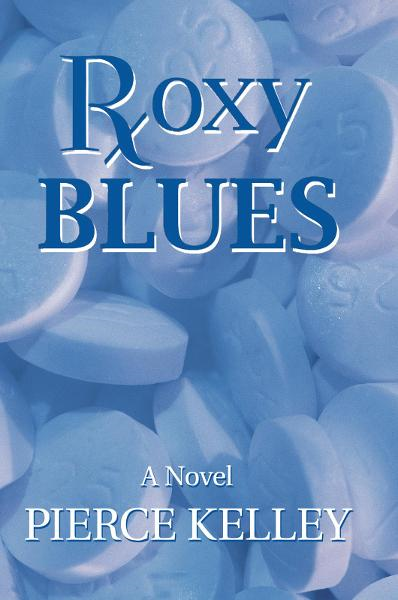 Roxy Blues