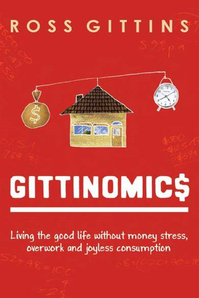 Gittinomics