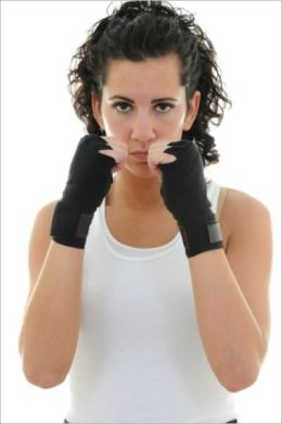 Self Defense For Women: A Beginners Guide