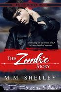 online magazine -  The Zombie Story The Chronicles of Orlando