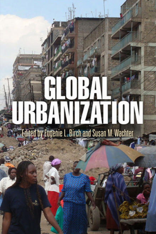 us history urbanization essay