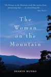 The Woman On The Mountain: