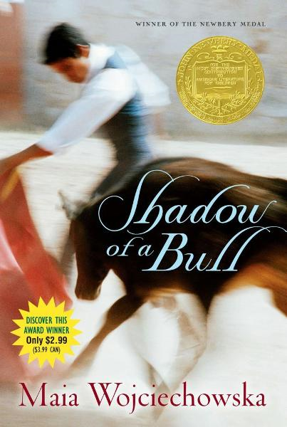 download shadow of a bull