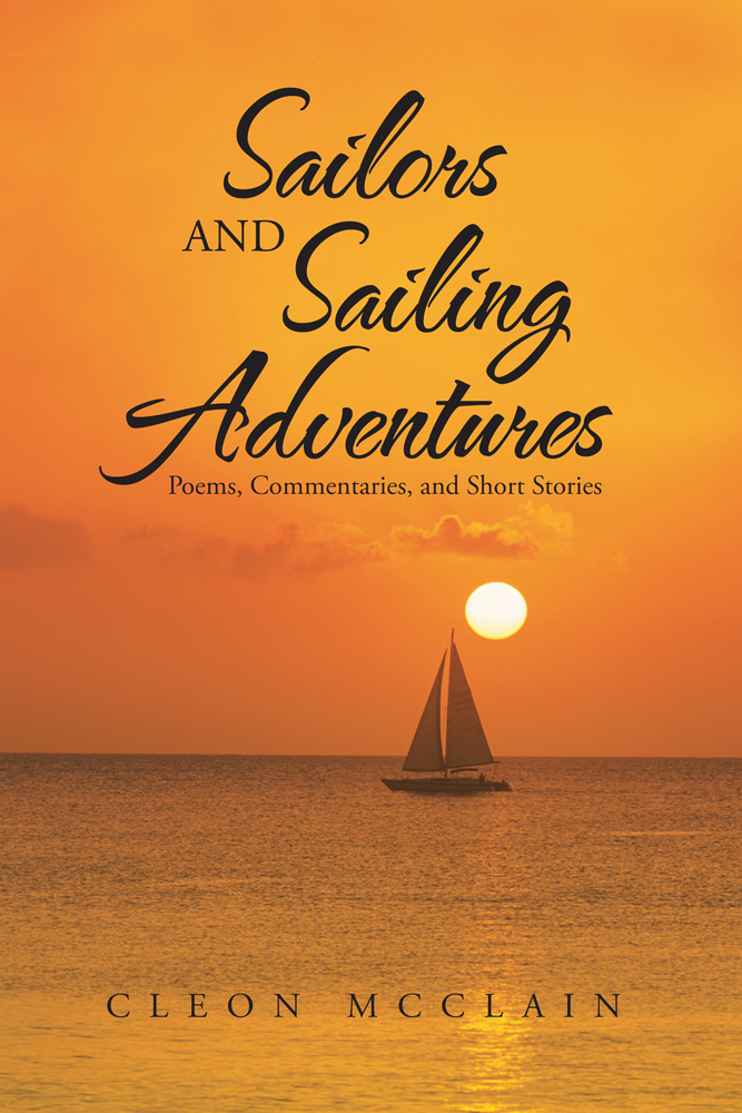 Sailors and Sailing Adventures