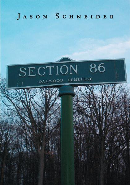 Section 86
