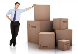 Making Relocation a Breeze: A Guide For Planning and Executing a No Hassle Relocaton