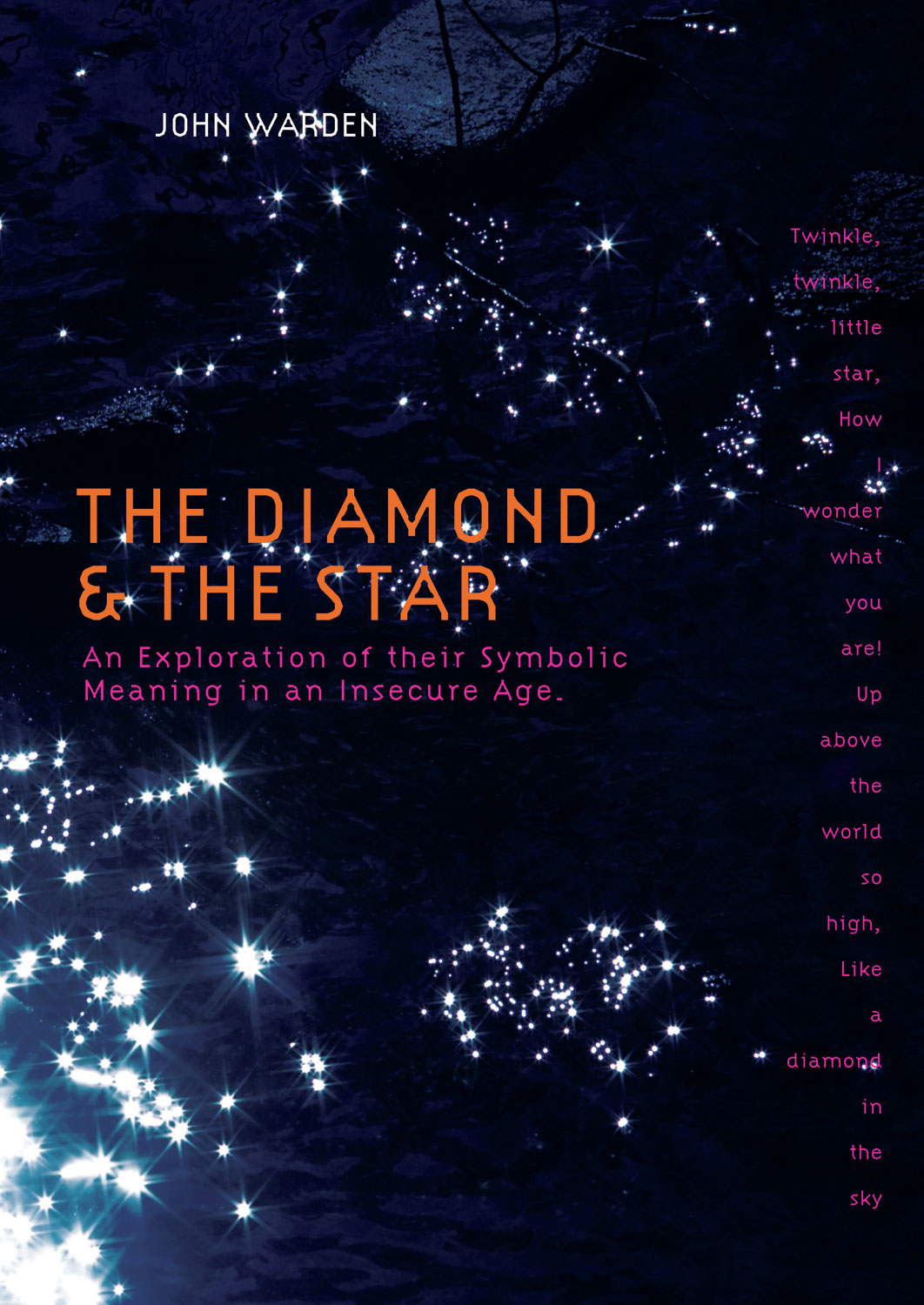 The Diamond & the Star