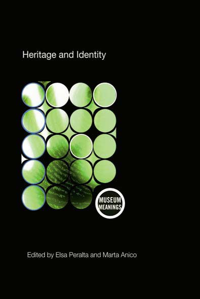 Heritage and Identity By: