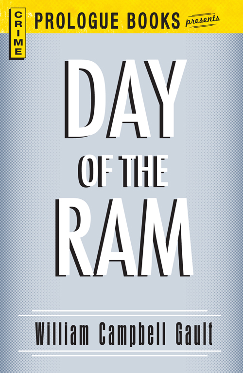 Day of the Ram