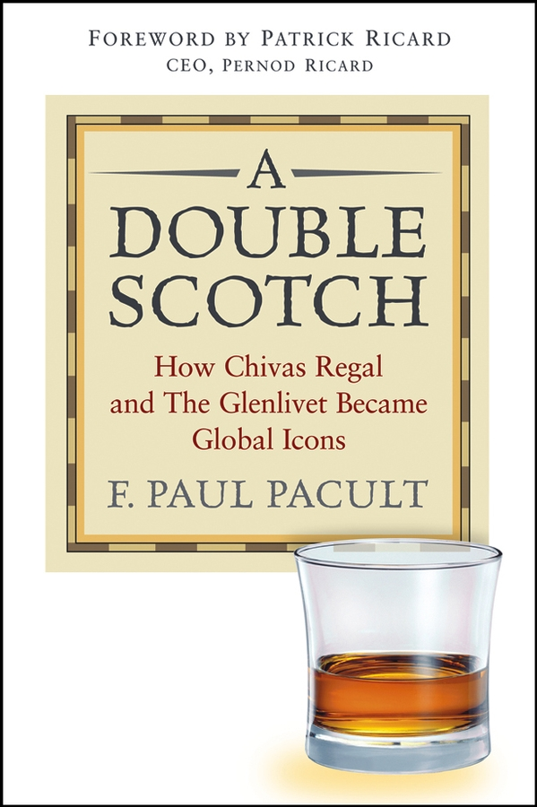 A Double Scotch