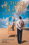 Is There Life After Death?: