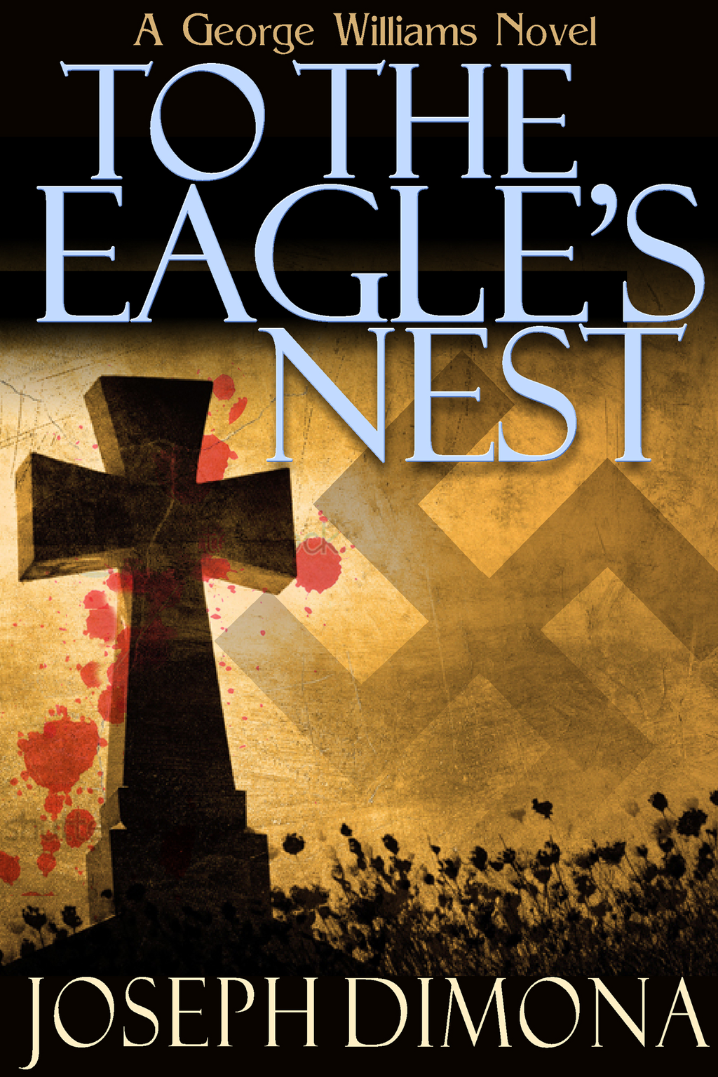To The Eagle's Nest