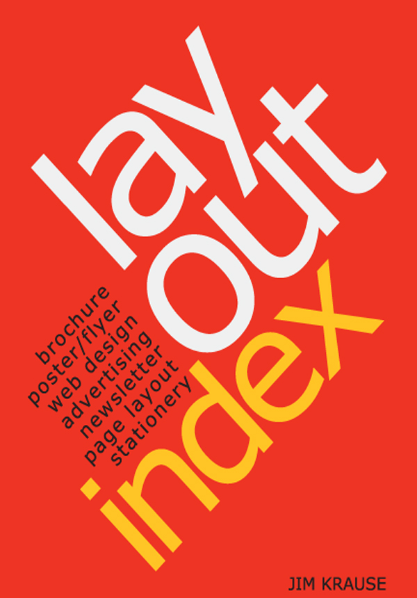Layout Index