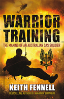 Warrior Training: