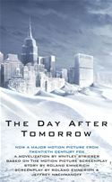 download The Day After Tomorrow book