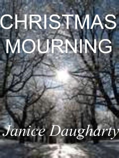 "FREE excerpt from the historical novel, ""Massacre at Moniac Crossing,"" by Janice Daugharty"