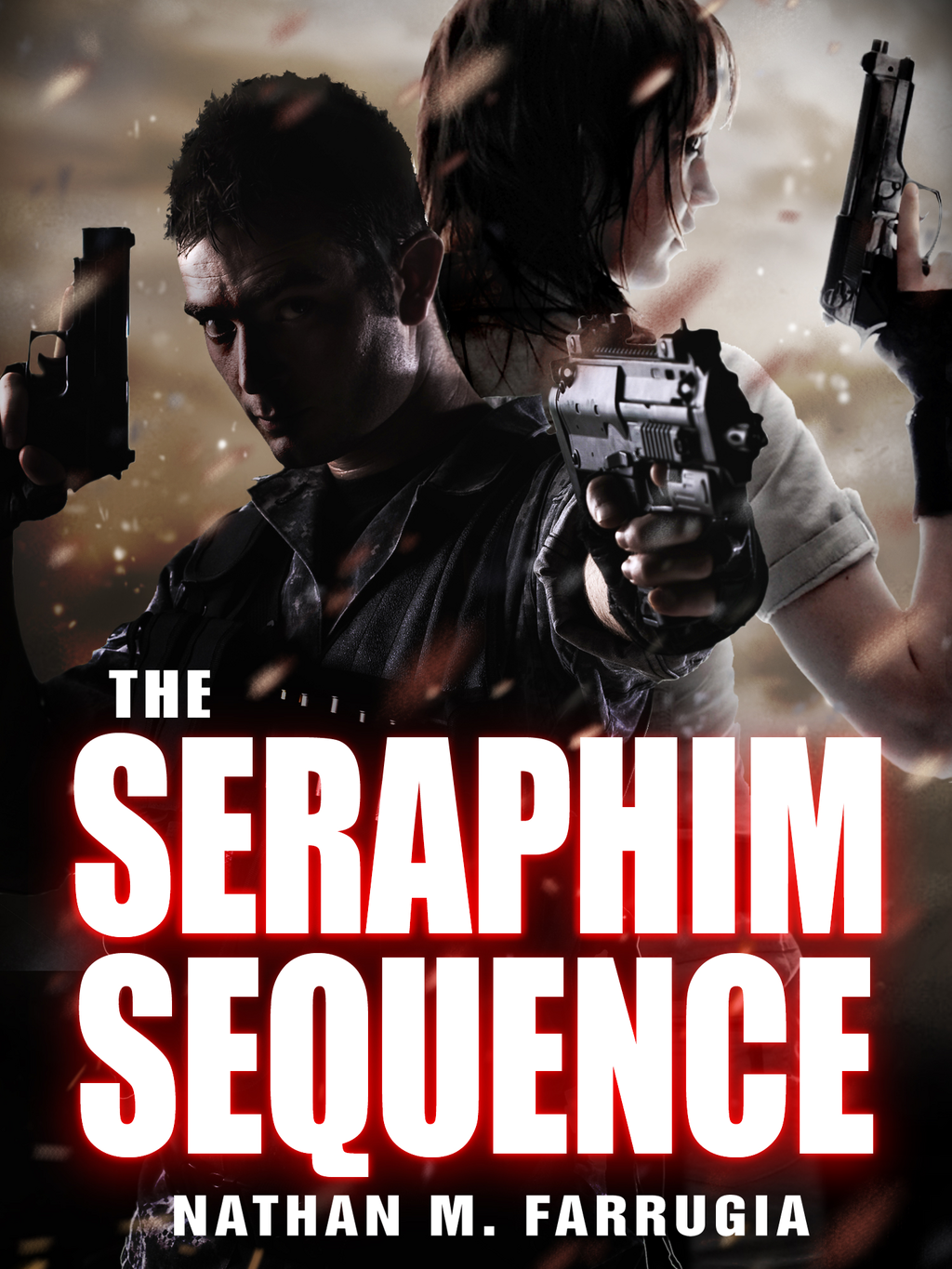 The Seraphim Sequence
