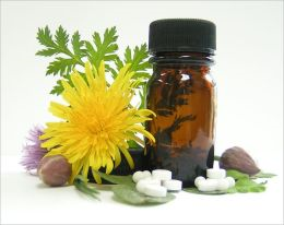 A Beginners Guide to Homeopathy