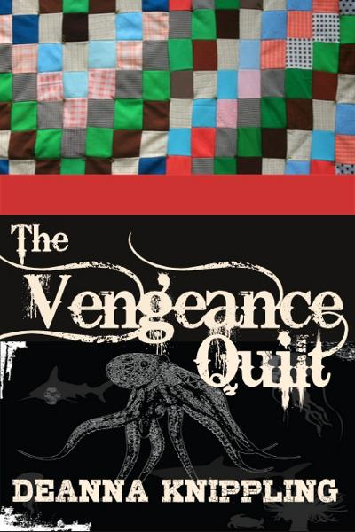 The Vengeance Quilt