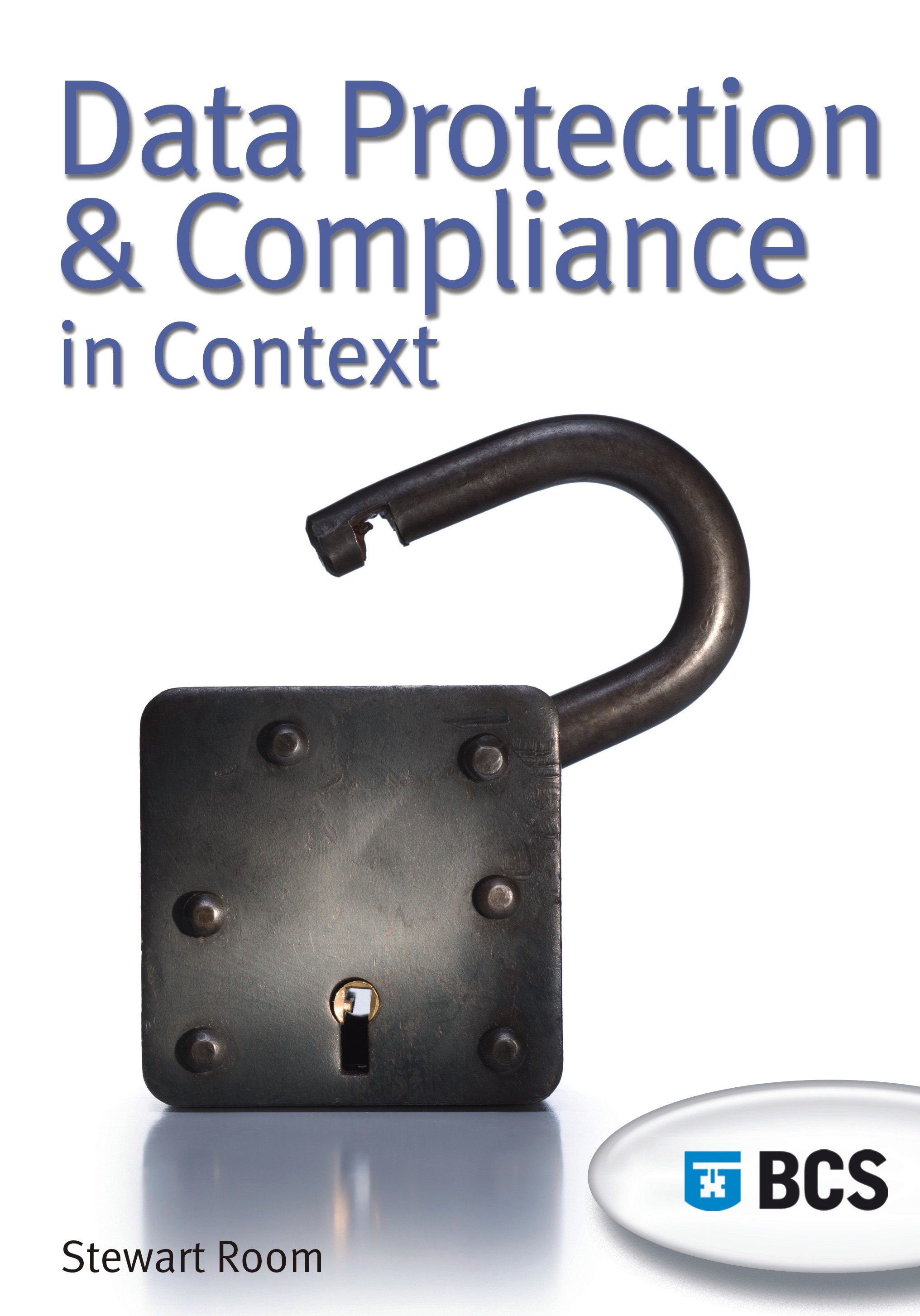 Data Protection and Compliance in Context