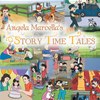 Angela Marcella's Story Time Tales