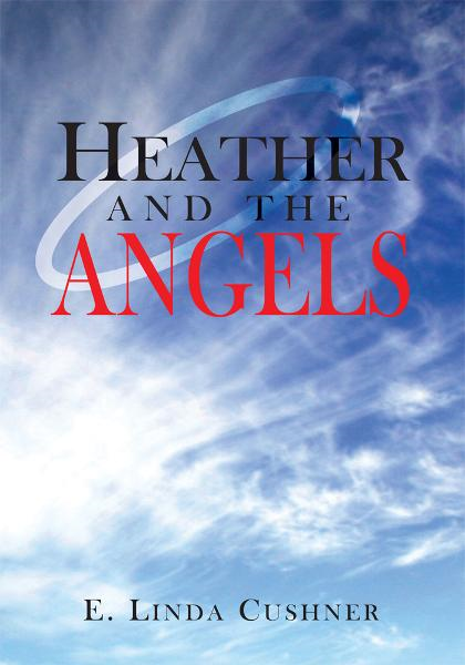 Heather and the Angels