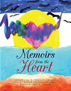 Memoirs From The Heart