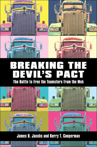 Breaking the Devils Pact