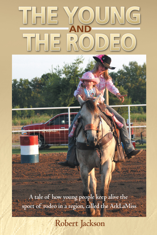 The Young and The Rodeo
