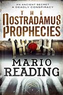 download The Nostradamus Prophecies book