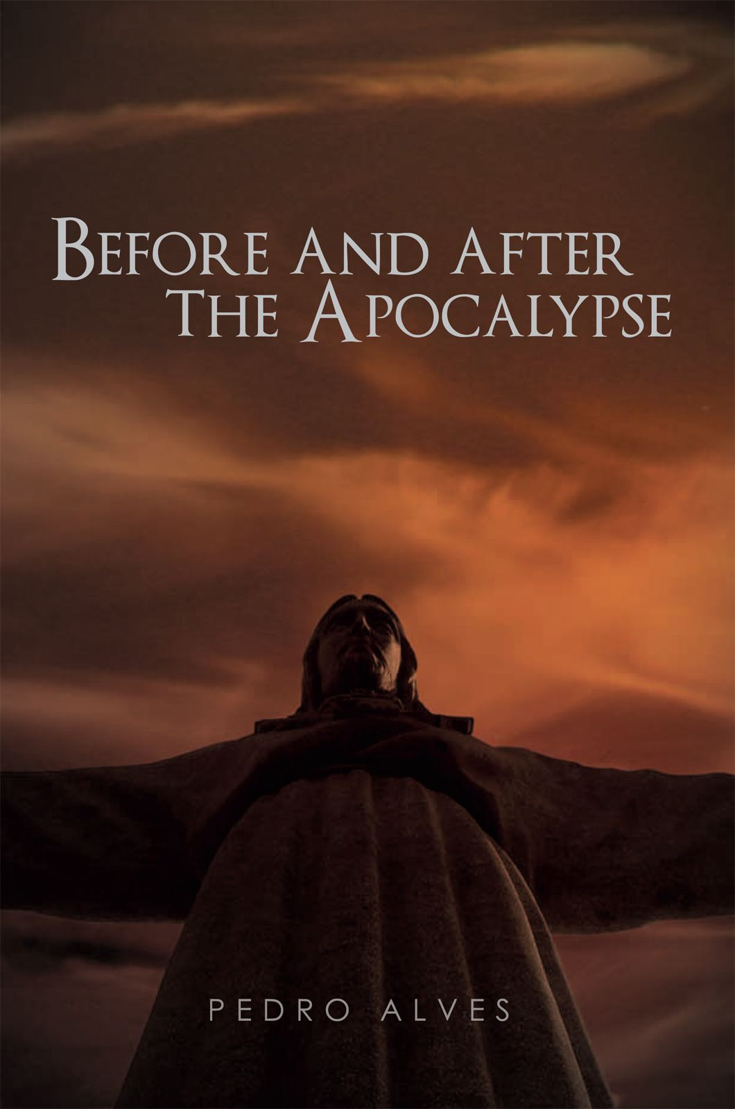 Before and after the Apocalypse By: Pedro Alves